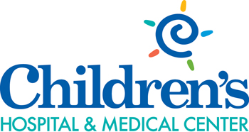 Children's Hospital & Medical Center-Omaha logo