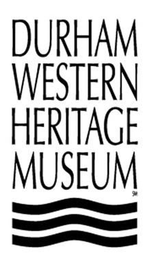 Durham Western Heritage Museum S Gritty City Tours Unmc