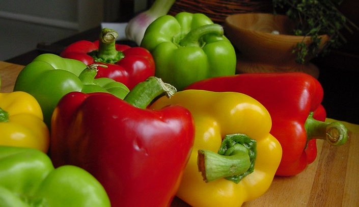 Image with file name: Peppers0813.jpg