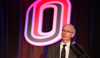 Dr. Gold named priority candidate for UNO chancellor position