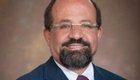 Global health expert Adnan Hammad, Ph.D., to speak