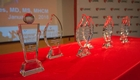 Nominations open for Impact in Education Awards