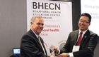 BHECN announces annual award recipients