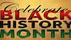 Black History Month: A quiz