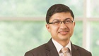 Dr. Bhatt helps update leukemia management guidelines