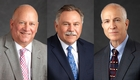 Three join Nebraska Medicine Board of Directors