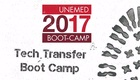 UNeMed to hold Technology Transfer Boot Camp