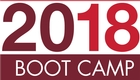 Applications open for 2018 Tech Transfer Boot Camp