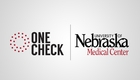 Self-screening with UNMC app required before coming to campus