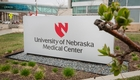 UNMC offers guidance for social media usage