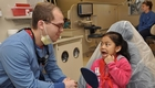 UNMC's impact: Children's Dental Day delivers