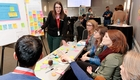 Registration open for next Design Thinking Boot Camp