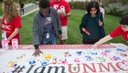 UNMC Inclusivity Committee sets action steps for 2018-19