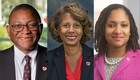 Panelists to listen, share thoughts on structural racism