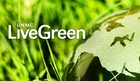 LiveGreen: Did you know?