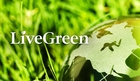LiveGreen: Time to pay the pie-per