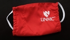 UNMC to distribute masks to staff, students and their families