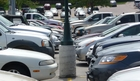 Parking permit renewal available online