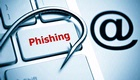 Information Security aims to 'squish the fish'