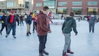 Skate-a-thon for Parkinson's set for Jan. 25-26