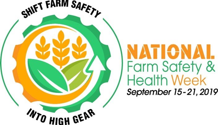 Image with file name: FarmSafetyWeekLogo.jpg