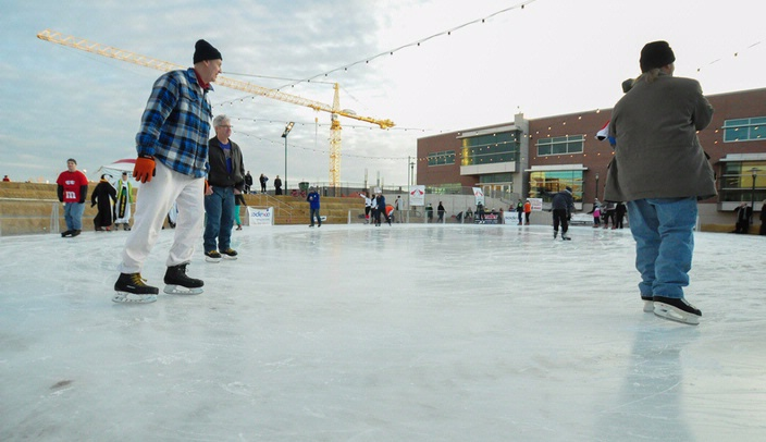 Image with file name: Parkinson_s_skate_a_thon_at_UNMC222.jpg