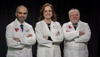 UNMC scientists achieve research milestone with Parkinson's disease